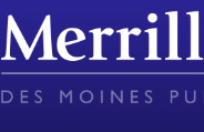 Merrill Website