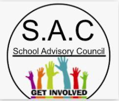 Hallinan SAC Applications Due