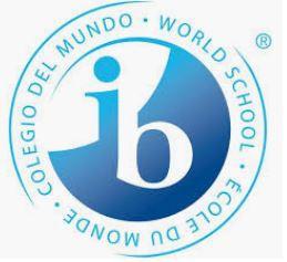 Woodrow Wilson School- An IB World School