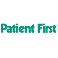 Community Day at Patient First Delran