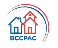 BCCPAC Conference & AGM