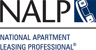 Click for more NALP info