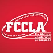 FCCLA Club