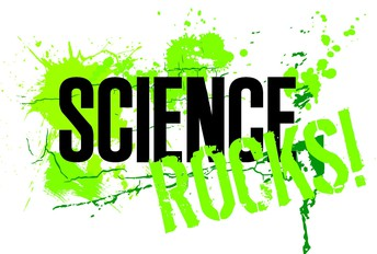 Science Rocks! (Grades 3-5)