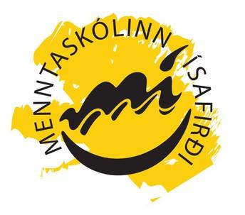 Menntaskólinn á Ísafirði