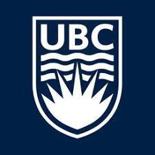 "UBC ""Your Degree at UBC"" Info Session- Calgary- Nov 17"