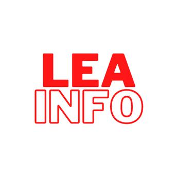 Federal Program Compliance Division Updates