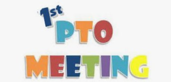 PTO Meeting via ZOOM-Monday, October 12th at 7:00 PM