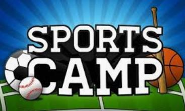 Summer Camps offered by Warren Central High School