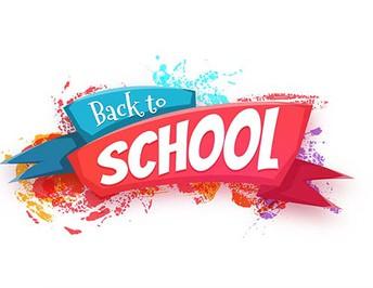 Oak Ridge High School | Smore Newsletters for Education