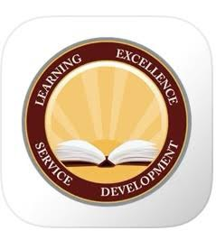 Litchfield Elementary School District's New Mobile App   Now Available for Apple and Android Devices