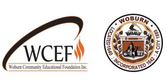Woburn Community Education Foundation