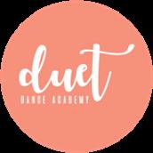 Duet Dance Academy (Silver Sponsor)