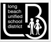 LBUSD Information