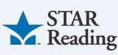 Ren Place Beginning of Year STAR Testing Window