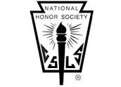 National Honor Society is Accepting Applications NOW!