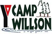 Winter Retreat - March 11-12, 2017