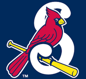 Join us for the Cardinals game on July 25th!