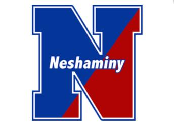 Neshaminy School District Title I