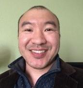John Thao