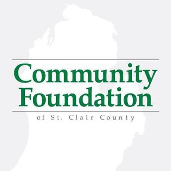 Community Foundation Scholarships Still Available