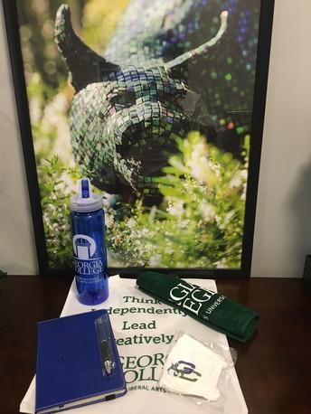 2020-2021 Graduate Student Appreciation Giveaway Winners