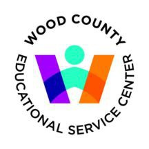 Wood County Educational Services Center
