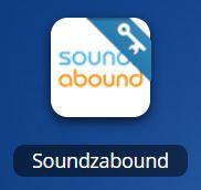 Soundzabound Music!
