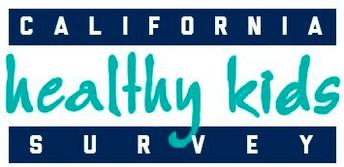 California Healthy Kids Survey