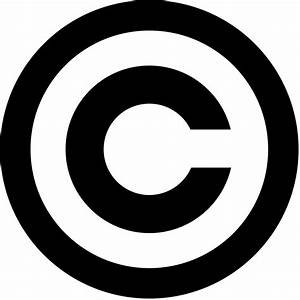 Copyright and Distance Learning
