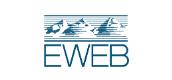 EWEB Bill Assistance open July 1 and August 1