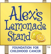 Wedgwood Students Raise Nearly $1,000 for Alex's Lemonade Stand!
