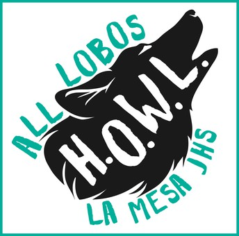 All Lobos H.O.W.L.