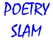 OVMS Students Participate in the Annual Poetry Slam