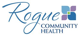 Rogue Community Health Corner