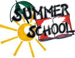 Secondary Summer School Opportunities