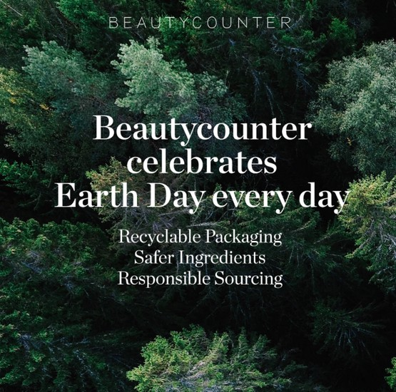 Earth Day & Other Spring Happenings | Smore Newsletters for Business