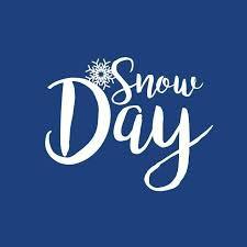 WPS Snow Day Information