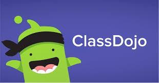 Class Dojo - class and campus communication!