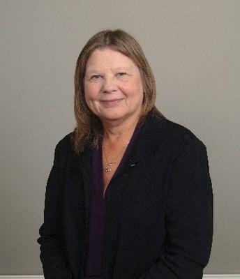 Susan Kohler