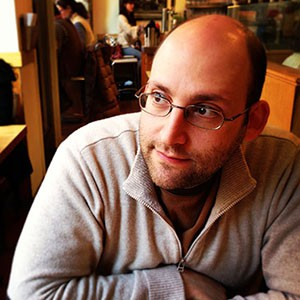 Gregg Schigiel
