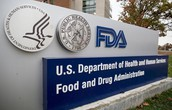 FDA seeks removal of opioid painkiller from the market