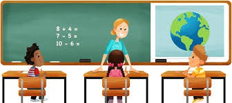Teacher Placement