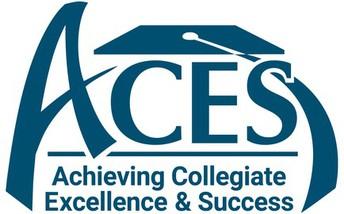 Montgomery College / Montgomery Blair ACES Program:
