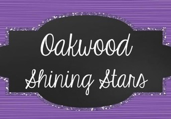 Oakwood Grade School