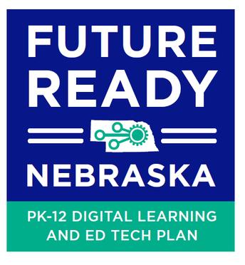 Future Ready Nebraska