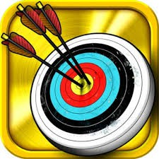 Archery State Tourney