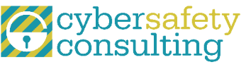cybersafetyconsulting