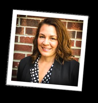 Nebraska Common Sense Education Webinar Series w/ Melissa Cleaver