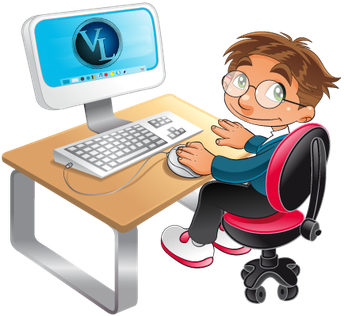 Return to Virtual Learning